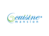 eusine mansion