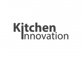 KITCHEN NNOVATION